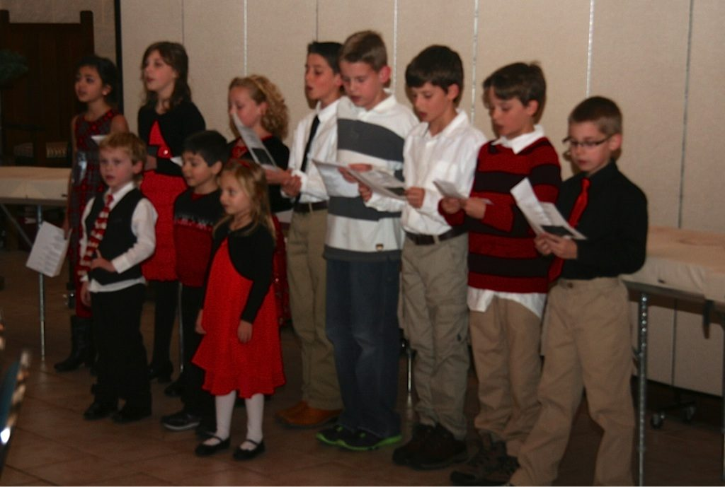 Children's Choir_1387314514232