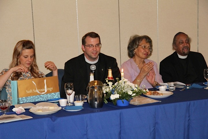 Seder Dinner 13_1404326459572