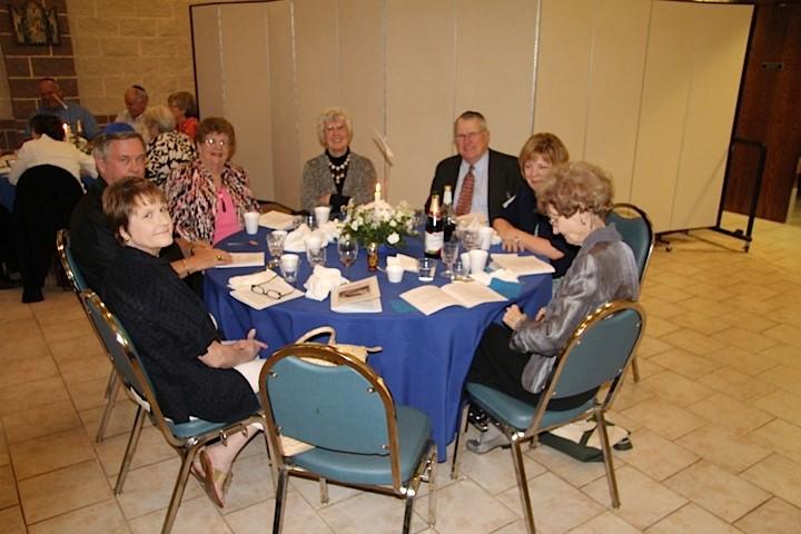 Seder Dinner 16_1404326459572